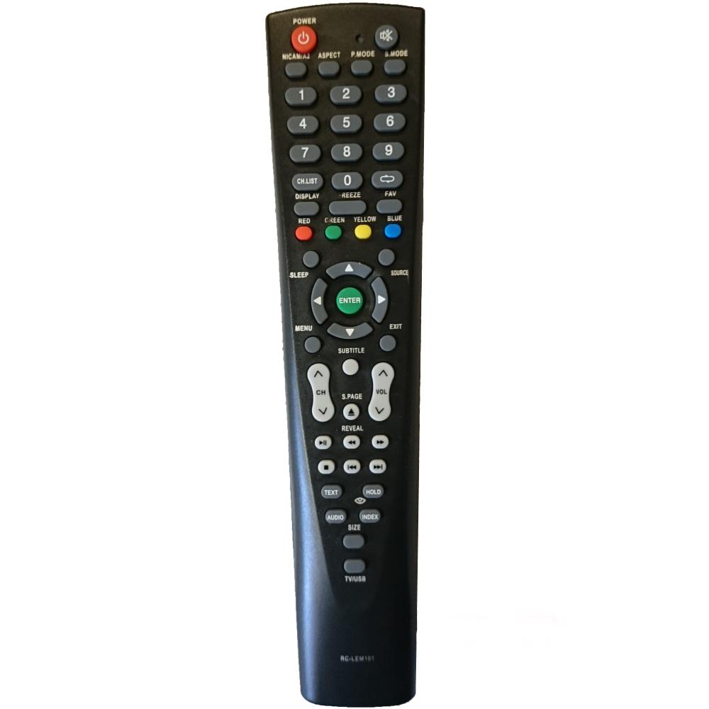 Телевизор Ввк Купить Интернет Магазин